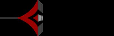 logo_engelbrecht_alt