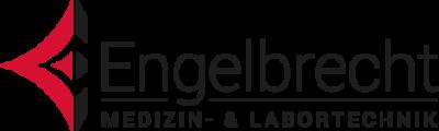 logo_engelbrecht_neu