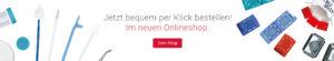 Engelbrecht Medizintechnik Labortechnik Kassel