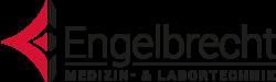 logo_engelbrecht_kontakt-500x150