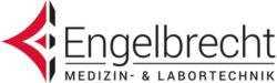 logo_engelbrecht_kontakt_144dpi