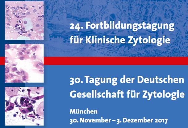 Zytotagung_Format