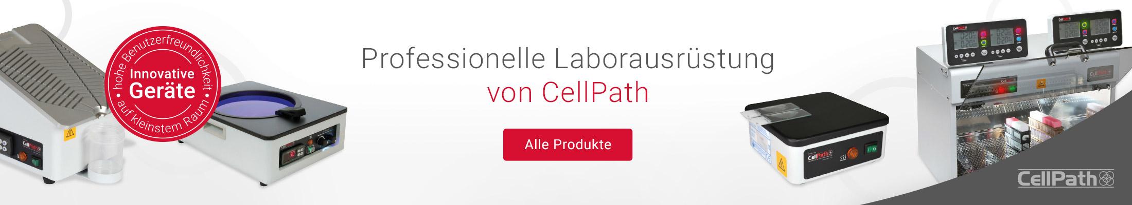 header_home_laborausrüstung_deutsch