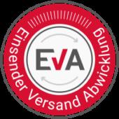 logo_eva_einsender_versand_abwicklung_neu